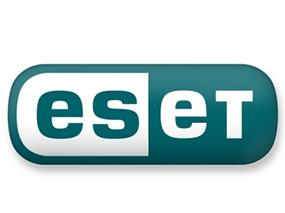 ESET Endpoint Antivirus, 1 License, 1 Year Standard, Government/Education/Non-Profit, Download Version, Tier B11 (11 - 24 Users)