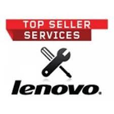 Lenovo TopSeller Onsite Warranty - Extended service agreement - parts and labor - 3 years ( from original purchase date of the equipment ) - on-site - 24x7 - 4 h - TopSeller Service - for ThinkServer TS130 1105; TS430 0389, 0393(5WS0D73788)