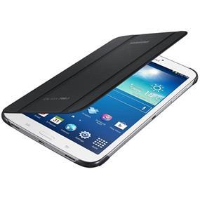 Samsung EFBT310BBEGCA Book Cover Tab 3 8.0 Black