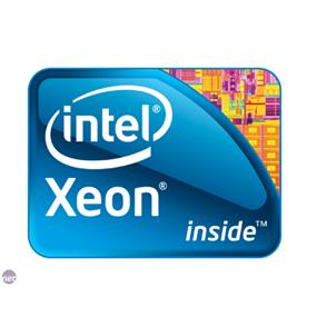 Intel CPU Xeon E5-2695 V2 12Core/24Thread 2.40GHz 30M LGA2011 Retail (BX80635E52695V2)