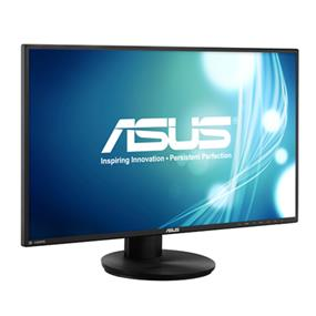 "ASUS VN279QL 27"" Utra Wide Thin-Bezel HD LED Monitor"