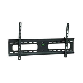 """TygerClaw 37"""" to 63"""" Tilt Wall Mount"""