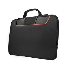 "Everki Commute 13.3"" Laptop Sleeve w/Memory Foam (EKF808S13)"