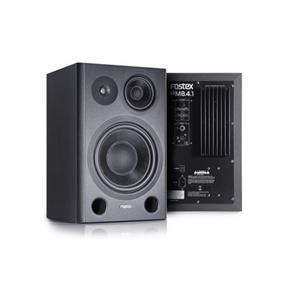 Fostex PM841 - Professional Studio Monitor (SINGLE/Black)