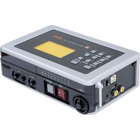 Fostex FR-2LE - CF Field Recorder