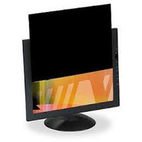 "3M PF21.5W Privacy Screen Filter for 21.5"" Widescreen LCD Displays"