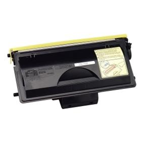 Brother TN700 Toner Cartridge - Black - Laser - 12000 Page - 1 Pack