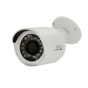 Vonnic Full HD 720P IR Weather Proof (IP66) Network IP Bullet Camera (VIPB210W-P)