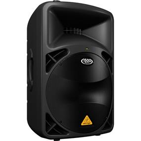 Behringer EuroLive B615D - Active PA Speaker