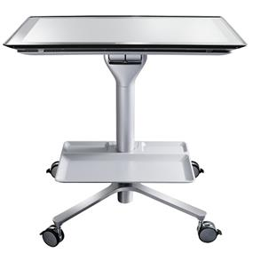 HORIZON MULTI-MODE TABLE HT600