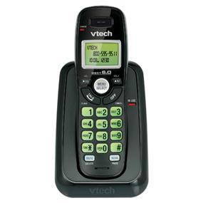 VTech CS6114-11
