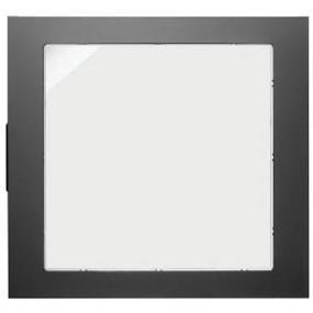Corsair Obsidian Series 350D Left Window Side Panel (CC-8930121)