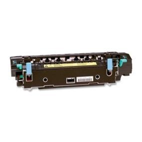 HP Color LaserJet Q3676A 110V Image Fuser Kit (Q3676A)