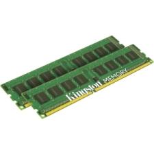 Kingston ValueRAM 16GB (2x8GB) DDR3 1333MHz CL9 Single Rank DIMM (KVR13N9K2/16)