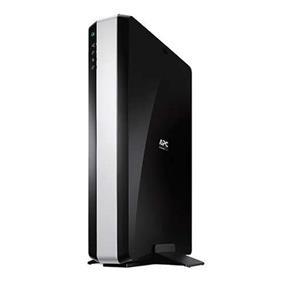 APC Back-UPS Pro 500 Lithium Ion UPS BG500