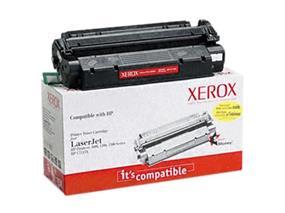 Xerox Replacement Cyan Toner Cartridge for HP Q6471A