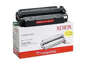 Xerox Replacement Magenta Toner Cartridge for HP Q6473A