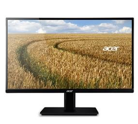 "Acer H226HQL 21.5"" LED IPS Monitor"