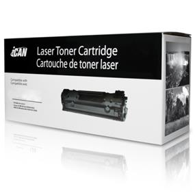 iCAN Compatible Samsung CLT-K406S Black Toner Cartridge