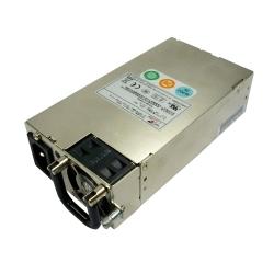 QNAP SP-1269U-S-PSU 380W Power Supply Unit for TS-1269U-RP