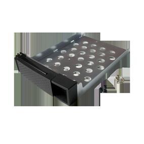 QNAP SP-TS-TRAY-WOLOCK No-Lock version HDD Tray for 3.5'' NAS series