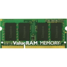 Kingston ValueRAM 8GB DDR3 1600MHz CL11 1.35V SODIMM (KVR16LS11/8)