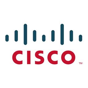 Cisco SL-29-UC-K9 Unified Communications License for Cisco 2901-2951