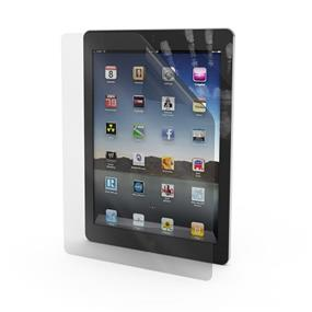 HIPSTREET SCREEN PROTECTOR FOR IPAD AIR ANTI-FINGERPRINT