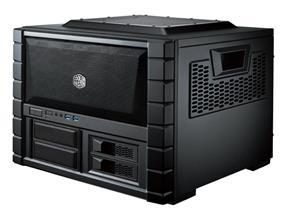 Cooler Master HAF XB EVO ATX Case (RC-902XB-KKN2)