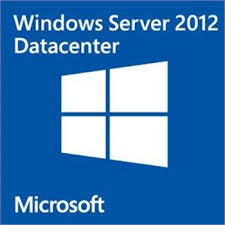 Microsoft Windows Server 2012 R.2.0 Datacenter - License - 2 Processor - Volume - MOLP: Open Business - PC - Single Language (P71-07835)