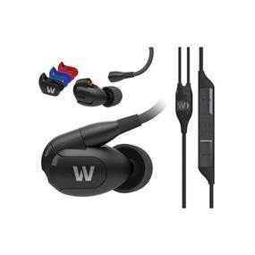 Westone W20 - Dual Balanced Armature Driver Earphone