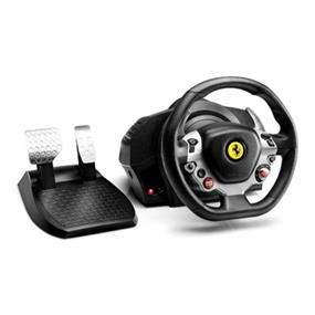 Thrustmaster TX Racing Wheel Ferrari 458 Italia Edition (Xbox One, PC)