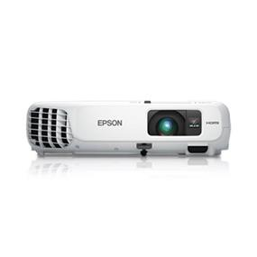 Epson EX3220 3LCD Multimedia Projector