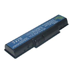 Acer 6-Cell 4400mAh Notebook Battery for Acer 5734  (LC.BTP00.072)