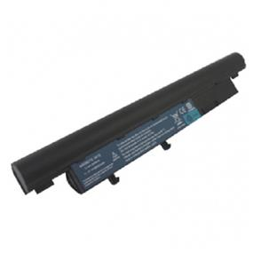 Acer 9-Cell 9000mAh Notebook Battery for Acer 3820 5820  (LC.BTP00.119)