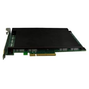 Mushkin Scorpion Deluxe 960GB PCIe Solid State Drive (SSD) , Read: 2160MB/s, Write: 1980MB/s (MKNP44SC960GB-DX)