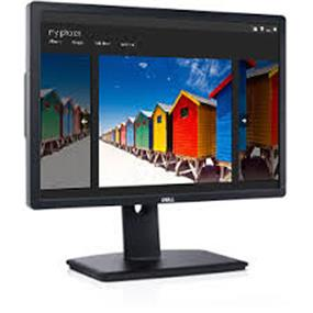 "Dell U2413 24"" LED Monitor"