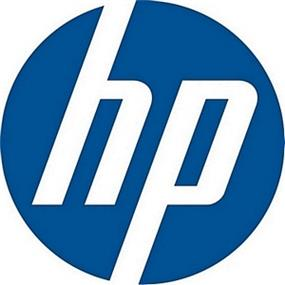 HP Input Tray Feeder - 500 Sheet