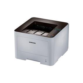 Samsung SL-M3820ND Monochrome Laser Printer