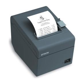 Epson ReadyPrint TM-T20II Thermal Receipt Printer