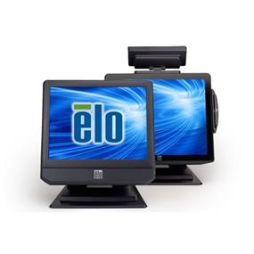 Elo 17B2 17-Inch All-in-One Desktop Touchcomputer