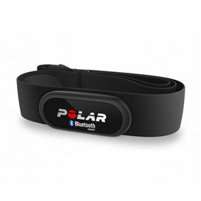 Polar H6 - Heart Rate Sensor for Polar LOOP Size M - XXL (92049331)