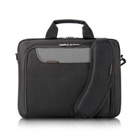 Everki Advance Notebook Briefcase - 14.1in