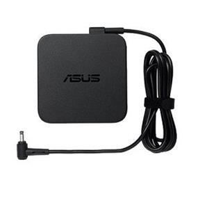 Asus 90W Notebook Power Adapter 90XB00JN-MPW010