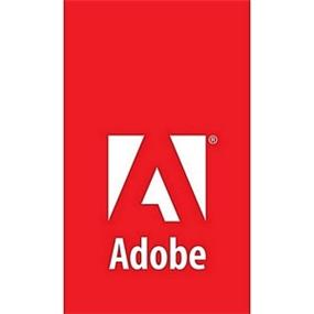Adobe After Effects CS6 v.11.0 - License - 1 User - Volume - Adobe Volume Licensing Transactional License Program (TLP) - Price Level 1 - 1000 Point(s) - Intel-based Mac, PC - Universal English