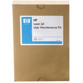 HP 110V Maintenance Kit - 225000 Page