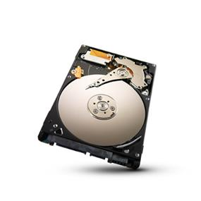 "Seagate Laptop Thin HDD 500GB 2.5"" SATA3 7200RPM 32MB Cache OEM Hard Drive (ST500LM021)"