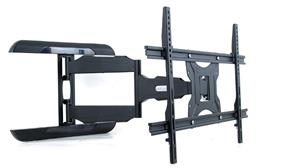 "iCAN Full Motion Mount  for 37"" - 55"""