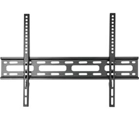 "iCAN Universal Fixed Wall Mount for 32"" - 65"""