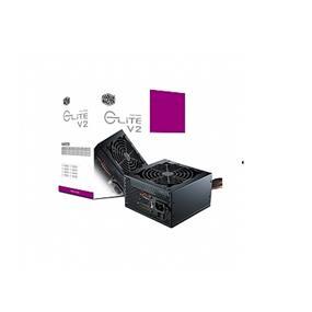 Cooler Master Elite V2 550W Power Supply (RS550-PCARN1-US)